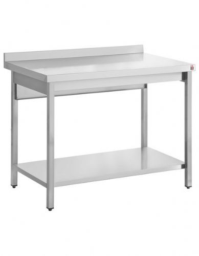 Inomak Work Bench - TL711U